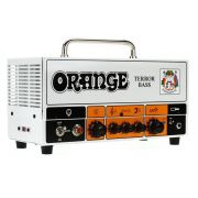 AMP P/BAIXO HEAD ORANGE TERROR BASS