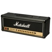 AMPLIFICADOR HEAD P/GUITARRA MARSHALL JCM900