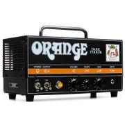 AMP P/GUITARRA HEAD ORANGE DARK TERROR
