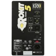 AMP/POWER SUPPLY KRK AMPK00011 (RP5)