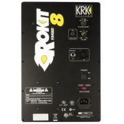 AMP/POWER SUPPLY KRK AMPK00017 (RP8)