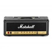 AMPLIFICADOR HEAD P/GUITARRA MARSHALL JCM800