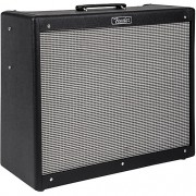 AMPLIFICADOR COMBO P/GUITARRA FENDER HOT ROD DEVILLE 212 III