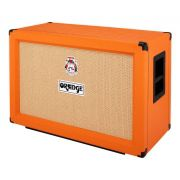 CAIXA P/GUITARRA CABINET ORANGE PPC412AD 2x12''