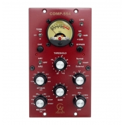 COMPRESSOR 500 SERIES GOLDEN AGE PROJECT COMP-554
