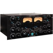 COMPRESSOR / LIMITER  SHADOW HILLS INDUSTRIES MASTERING COMPRESSOR / POWER SUPPLY
