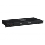 CONDICIONADOR DE ENERGIA BLACK LION AUDIO PG-X