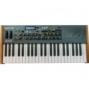 TECLADO SEQUENTIAL DAVE SMITH INSTRUMENTS MOPHO X4