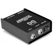 DIRECT BOX PASSIVO HOSA TECHNOLOGY DIB-443 SIDEKICK