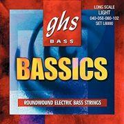 ENCORDOAMENTO P/BAIXO GHS L6000