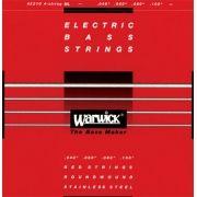 ENCORDOAMENTO P/BAIXO WARWICK 42210