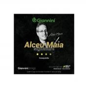 ENCORDOAMENTO P/CAVAQUINHO GIANNINI SSCVAM - ALCEU MAIA