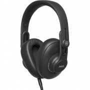 HEADPHONES AKG K361