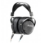 HEADPHONES AUDEZE LCD-2 CLOSED BACK