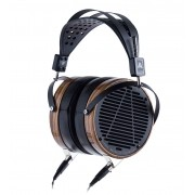 HEADPHONES AUDEZE LCD-3