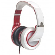 HEADPHONES CAD SESSIONS MH510W