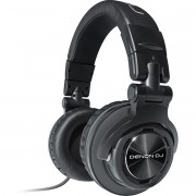 HEADPHONES DENON HP800