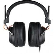 HEADPHONES FOSTEX TR-70-80