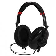 HEADPHONES KOSS KC25