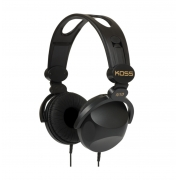 HEADPHONES KOSS R-10