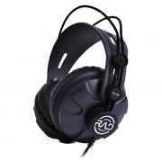 HEADPHONES RAD AUDIO RD200