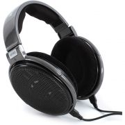 HEADPHONES SENNHEISER HD650