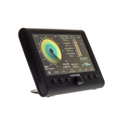 MEDIDOR DE LOUDNESS TC ELECTRONIC CLARITY M STEREO