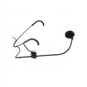 MICROFONE HEADSET AKG CROWN CM311A (XLR)