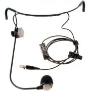 MICROFONE HEADSET CROWN CM311AESH