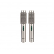 MICROFONE RIBBON ROYER LABS R-121-MP MATCHED PAIR