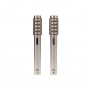 MICROFONE RIBBON ROYER LABS R-122 MKII-MP MATCHED PAIR