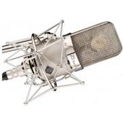 MICROFONE VALVULADO NEUMANN M149 TUBE