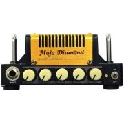 MINI-HEAD HOTONE MOJO DIAMOND NANO LEGACY NLA-5
