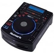 CD/MP3 P/DJ NUMARK NDX500