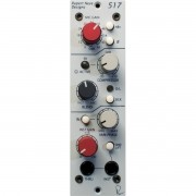 PREAMP/COMPRESSOR 500 SERIES RUPERT NEVE DESIGNS 517