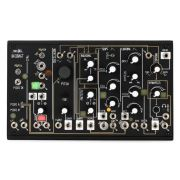 SINTETIZADOR ANALÓGICO SEMI-MODULAR MAKE NOISE 0-COAST