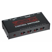 SWITCHER VOODOO LAB CONTROL SWITCHER