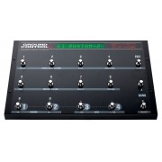 SWITCHER VOODOO LAB GROUND CONTROL PRO