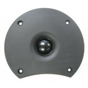 TWEETER KRK TWTK00015 (EXPOSE E8 SERIES 2 / V8 SERIES 2)