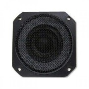TWEETER YAMAHA JA0518A (NS10/NS10M)