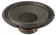 WOOFER AMPEG 86-109-04  (BA-110)