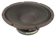 WOOFER AMPEG 86-227-08 (PB-210H/PN-210HLF/PN-410HLF)