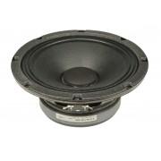 WOOFER ELECTRO-VOICE F.01U.135.499 (EVA-2082S)
