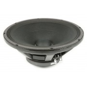 WOOFER ELECTRO-VOICE F.01U.275.613 (ETX15SP)
