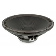 WOOFER ELECTRO-VOICE F.01U.278.393 (PX2181 / ETX-18SP)