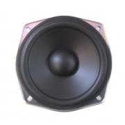 WOOFER JBL 365195-001 (LSR2325P)