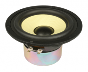 WOOFER KRK WOFK60107 (V6 SERIES II)