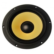 WOOFER KRK WOFK80105 (V8 SERIES II)