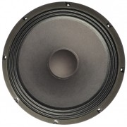 WOOFER MACKIE 2035671 (THUMP TH12A)