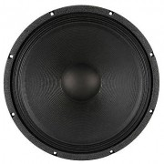 WOOFER MACKIE 2040461 (THUMP TH15A)